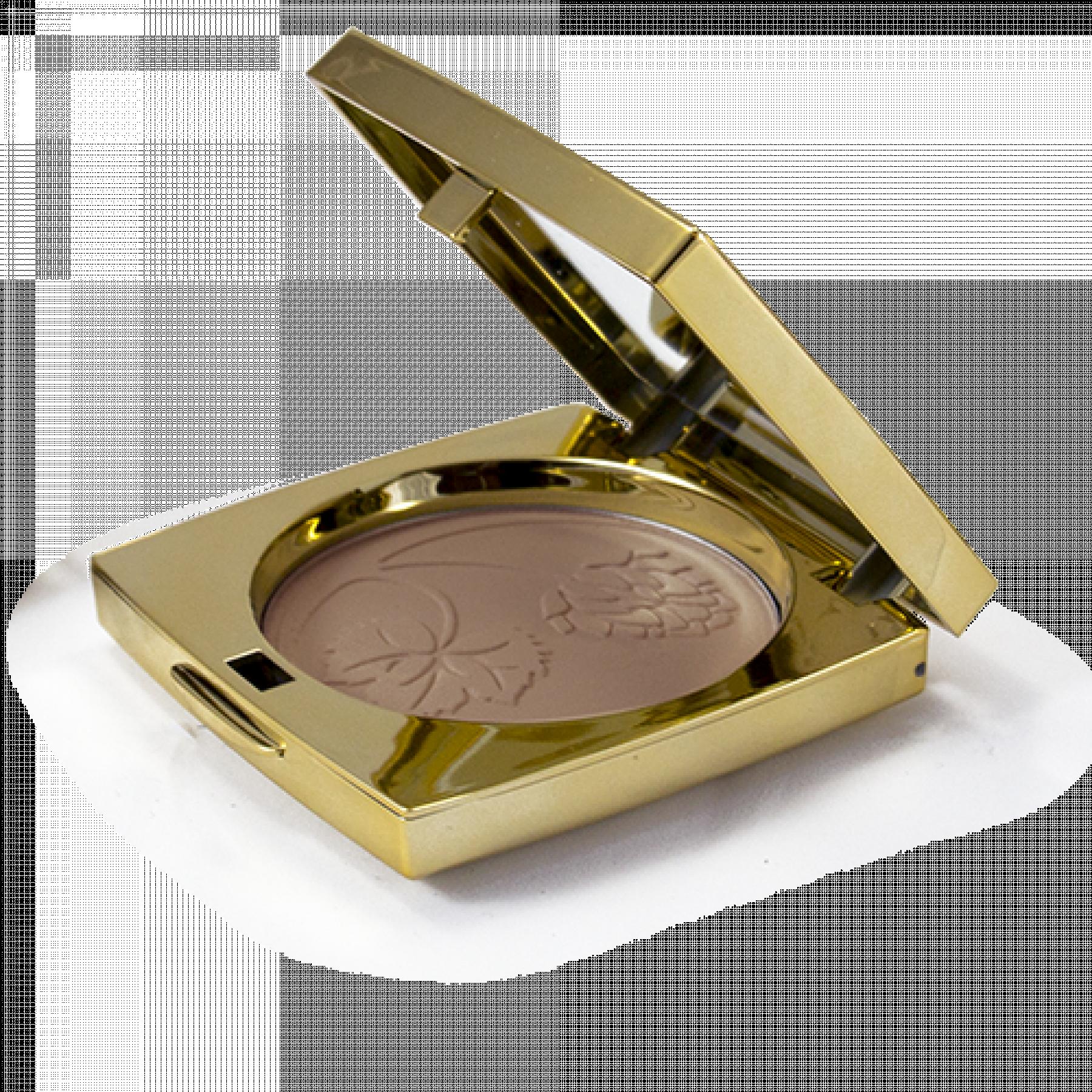 Πούδρα Compact Powder 9 g Νο 05 ΜΠΕΖ ΑΜΜΟΥ