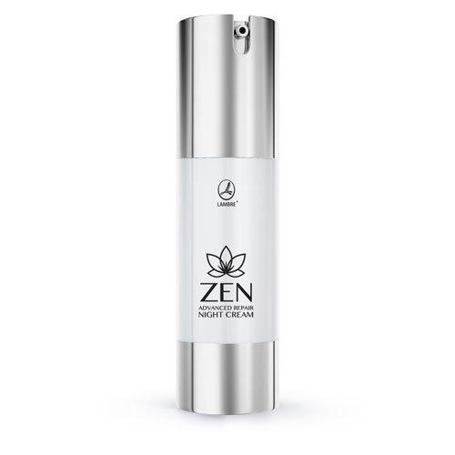 ZEN Night - Εντατική κρέμα νύχτας 50 ml