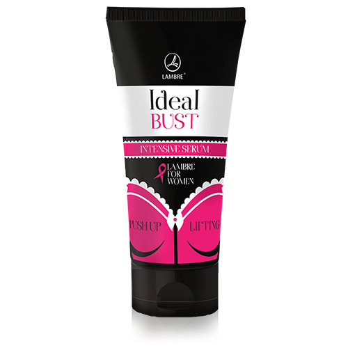 Serum ideal bust