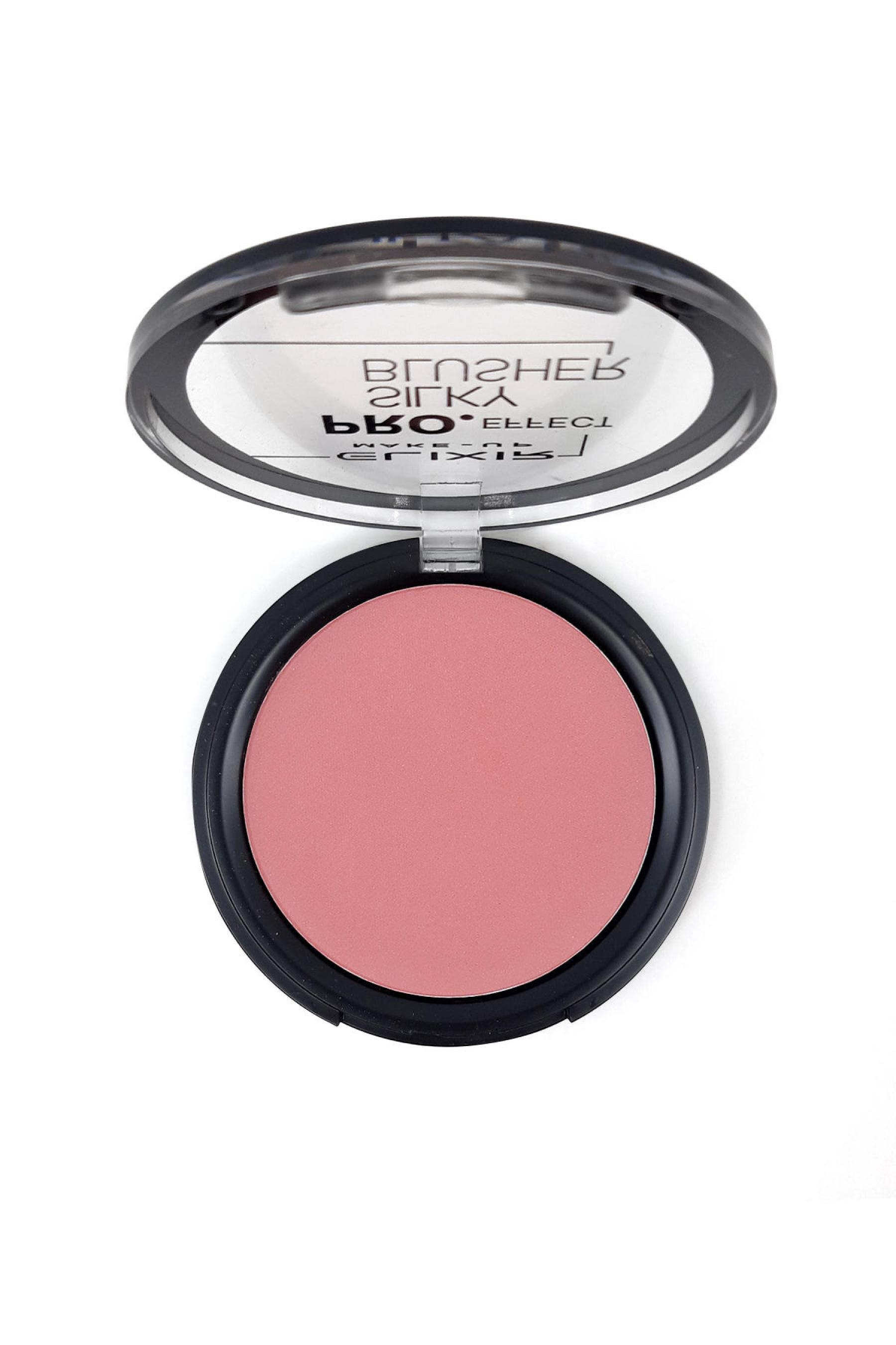 Blusher – Pro 106Latte