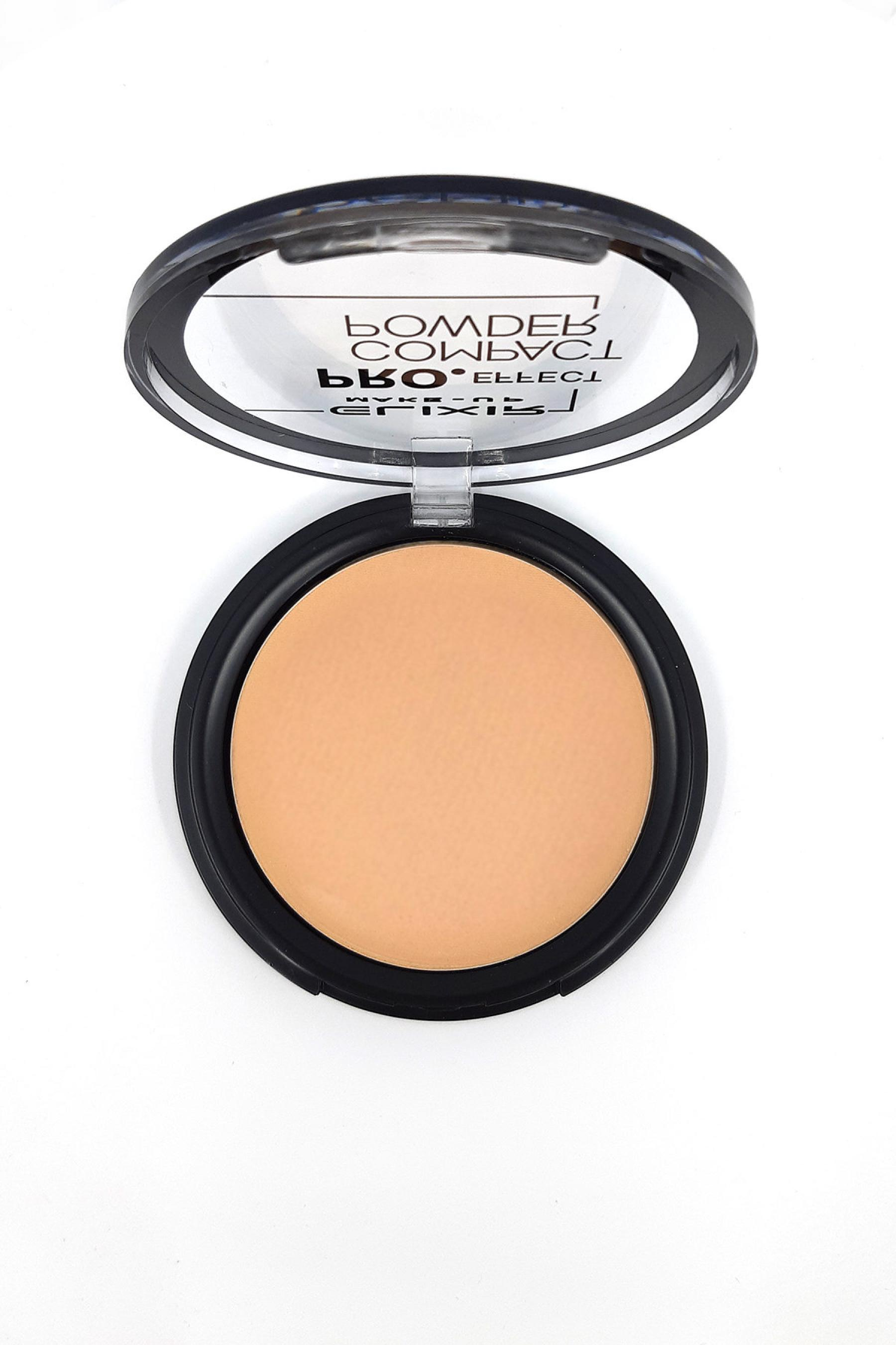 Compact Powder Pro. 115Cream